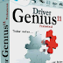 Driver Genius Professional 11.0.0.1128 Full with Crack