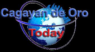 Cagayan de Oro Today