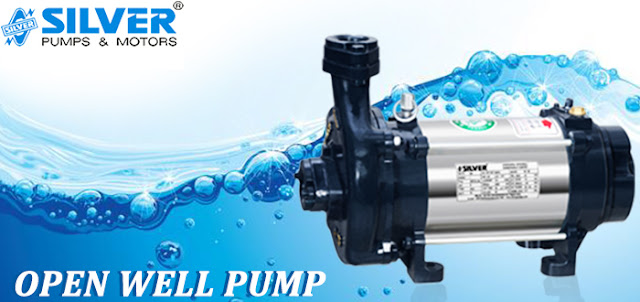 Buy cost effective Silver pumps online | Pumpkart.com