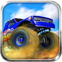 Download Offroad Legends 1.3.7 APK for Android