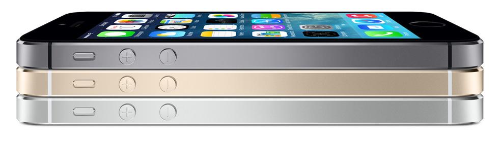 Siapakah Pembeli Pertama iPhone 6