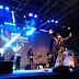 Ariano Folk Festival, Ariano Irpino (Av), 20-23 Agosto 2015