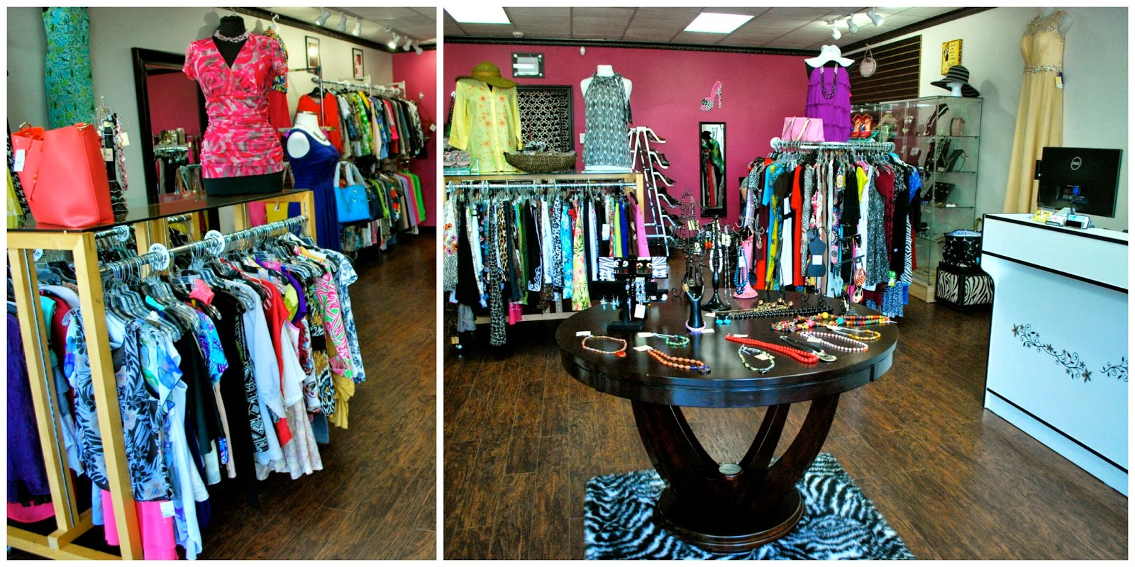 Atlanta consignment stores you should shop my best friend for High end consignment shops