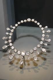 best Body Piercing Jewelry