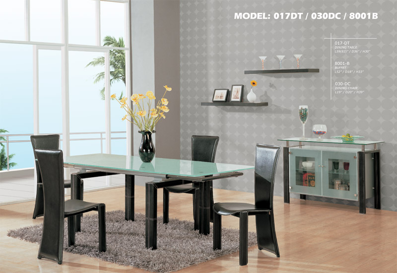 Dining room ideas contemporary dining room ideas for Dining room decor modern