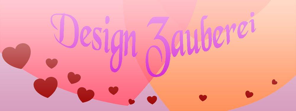 Design-Zauberei