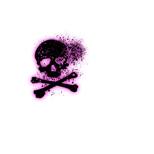Stylzzz Fm Png Skull Images