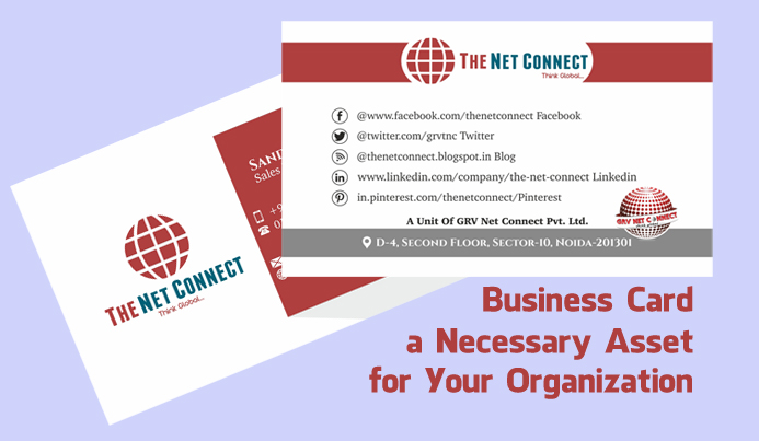 Website designing company web designing service provider india business card an important asset for start up and well establish companies it will help you to share your contact detail with others and you can give the colourmoves