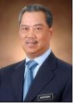 Timbalan Perdana Menteri dan Menteri Pelajaran Malaysia