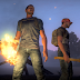 H1Z1: Zombie Survival Death and gory