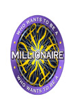 Who Wants to Be a Millionaire 2018 02 05