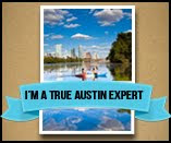 True Austin