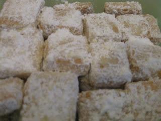 Resep Kue Kering Untuk Hidangan Lebaran 2012 [ www.BlogApaAja.com ]