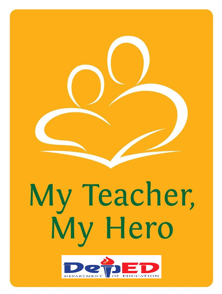 essays teachers my hero Teens and teachers share their thoughts and essays with stageoflifecom answering the question, who is your hero this writing prompt on hero concepts was.
