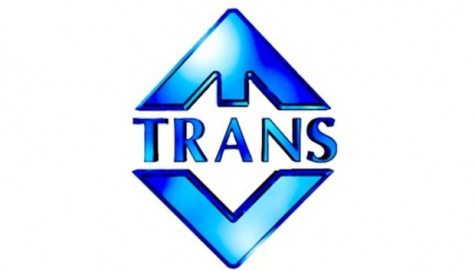 TRANS TV ONLINE – Live Streaming