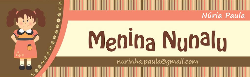 Blog OFICIALMenina Nunalu