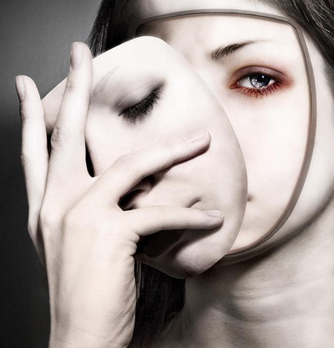 REJUVENECIMENTO+-+EMOCOES+EFEITOS+NA+PELE