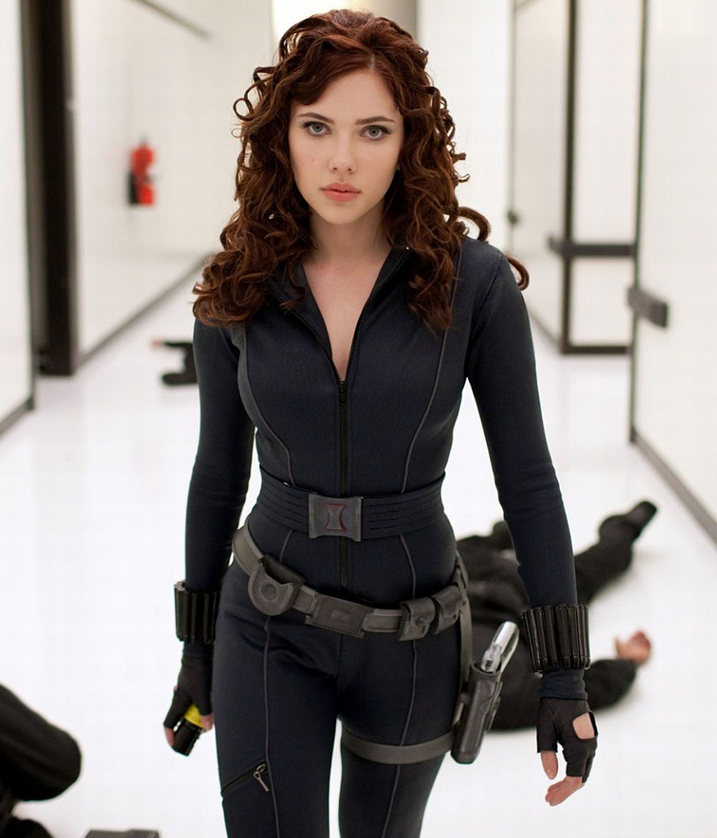 http://4.bp.blogspot.com/-ijsy55rfuUE/T0xVOzNitCI/AAAAAAAAAAs/Cd1h_jB05TI/s1600/scarlett-johansson-iron-man-2-black-widow-stills-hd-hq.jpg