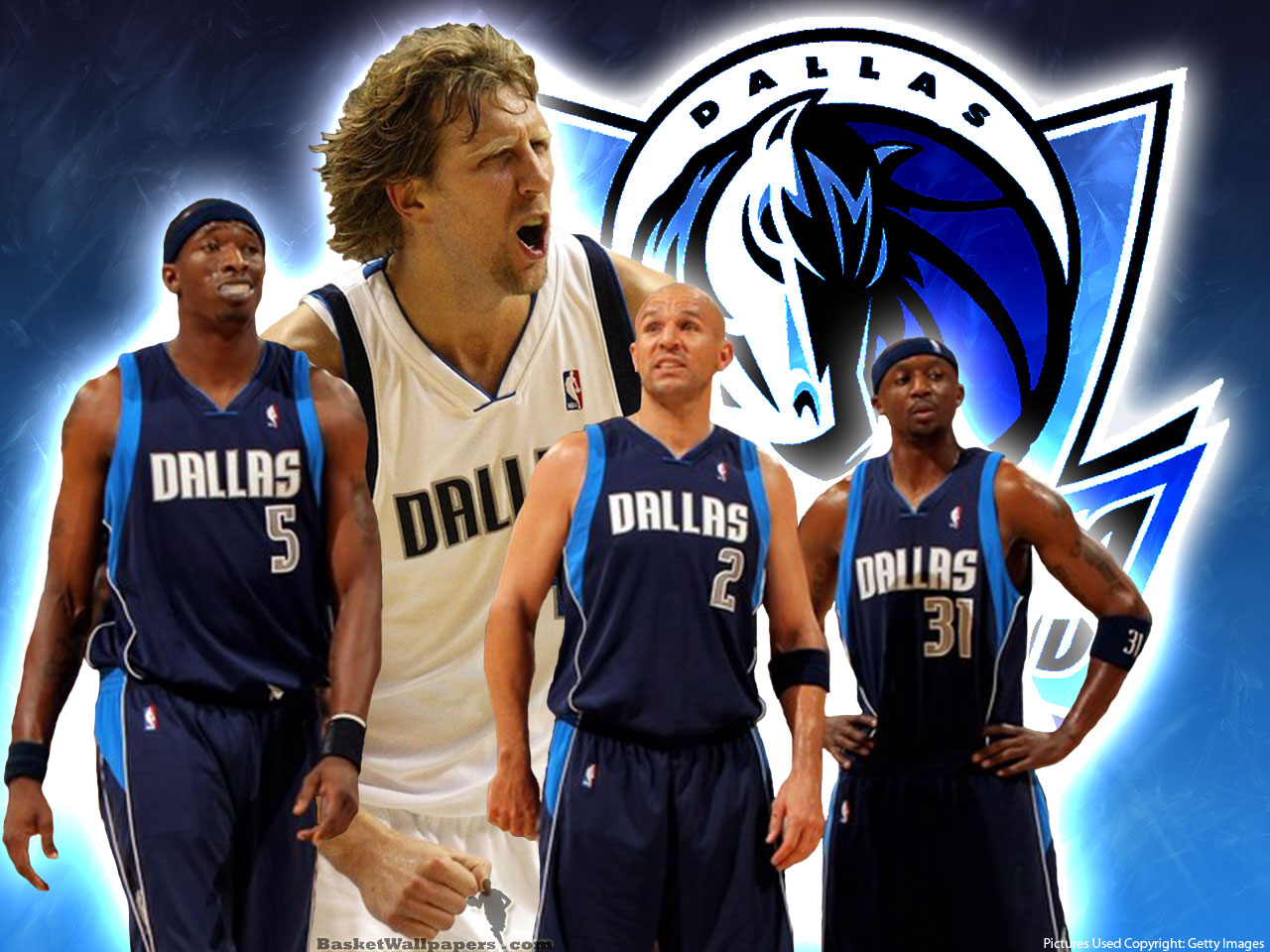 Posted in: Dallas Mavericks