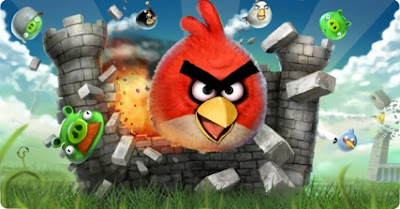 angry birds firefox ie chrome