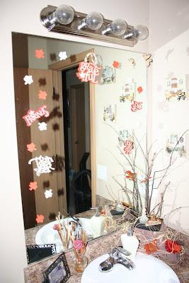 IMG_0231 Holiday Bathroom Vanity