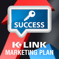Daftar Distributor K-Link