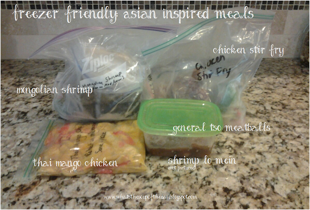 freezer-meals-asia