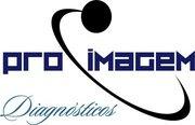 Pro Imagem Diagnósticos Ltda