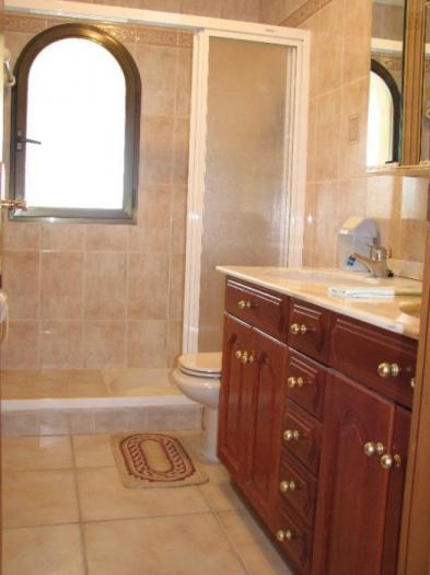 Decoracion Baños Pequenos Modernos Fotos:Decora el hogar: Decoración de pequeños baños
