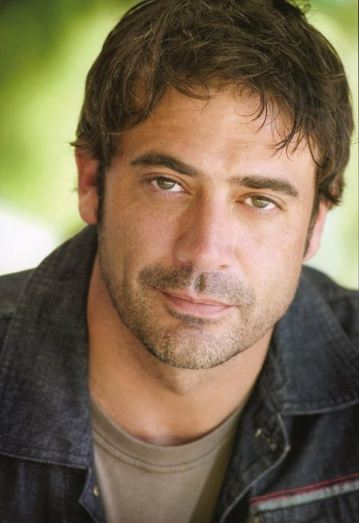 Jeffrey Dean Morgan from Greys Anatomy, Denny Duquette, male actors, hunks, good looking male actor, heart throb