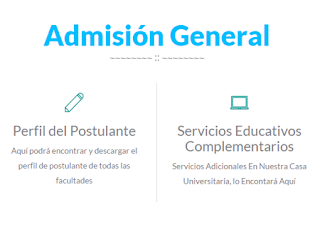 Ingresantes examen UNP 2015 Examen Universidad Nacional de Piura 29 de Marzo