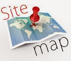sitemap-infoanda