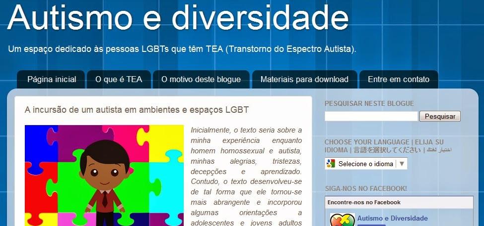 autismoediversidade.blogspot.com.br