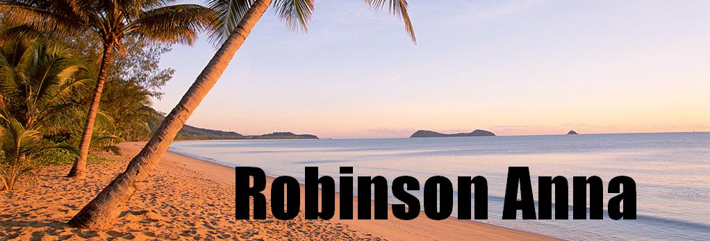 Robinson Anna