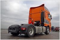 Euro truck simulator 2 - Page 11 IMG_2513_