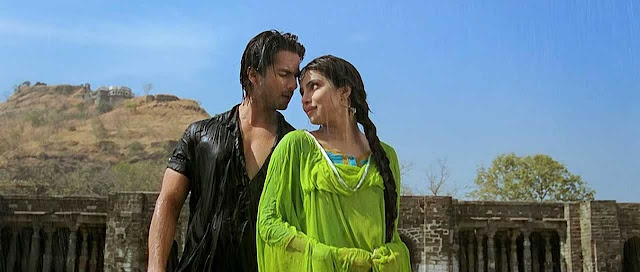 Teri Meri Kahaani (2012) BRRIP HD