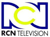 RCN-TELEVICION
