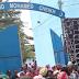 Baccalauréat 2015 à Ngazidja: un taux de réussite de 15,56% au 1er tour