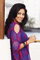 Nadhiya JFW magazine photo shoot photos21
