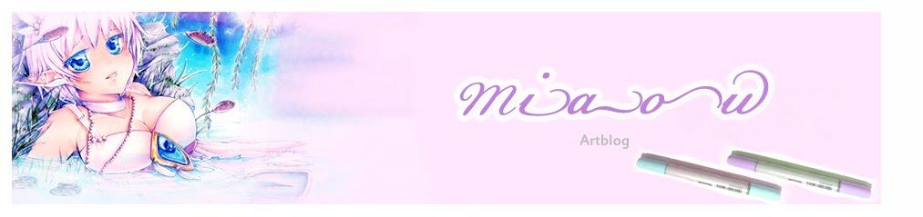 Midnightmoon - Miaow