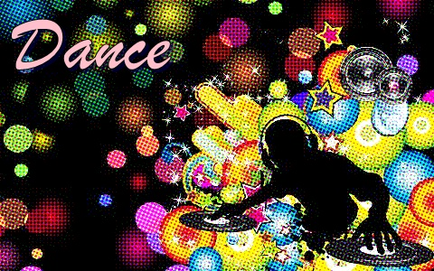 Dance Style Snabisch Free Royalty Music