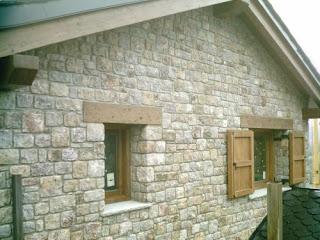Marmol granito cuarzo piedra caliza - Piedra caliza precio ...