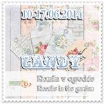 http://studio75pl.blogspot.com/2014/06/rozalia-w-ogrodzie-rosalie-in-garden.html
