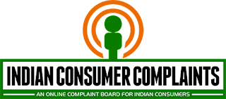 Procedure To File An Online Complaint In Consumer Court