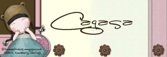 Cagasa