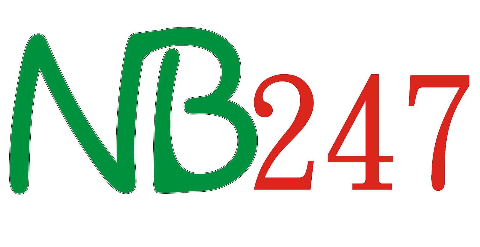 Naijabox247