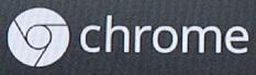 Chromecast Dongle Logo - Technocratvilla.com