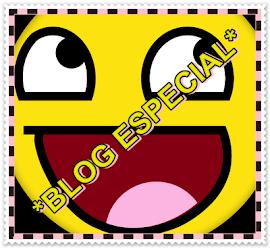 "10: ""Blog Eespecial"""