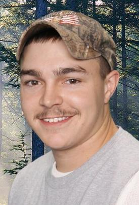 The Rural Blog: 'Buckwild' production suspended as key player is found