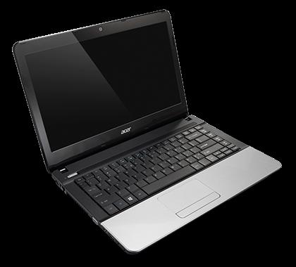 Acer e1 571g драйвера скачать о